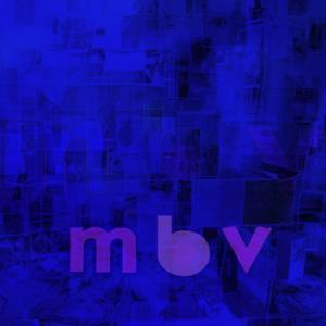 mbv album
