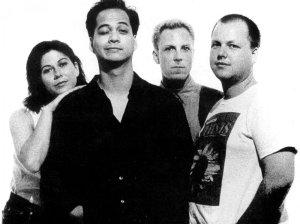 pixies-band_3